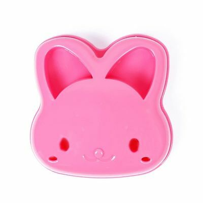 Shaped Mold Sandwich Cake Bread Cutter Home Cookie Mould