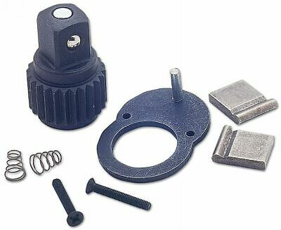 "Laser Tools 1546 Ratchet Repair Kit 1/2""D"