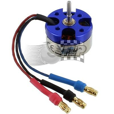 EFLH1516 3900KV Brushless Motor