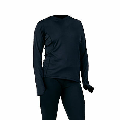 AquaLung Fusion Plus Base Layer - Shirt Woman