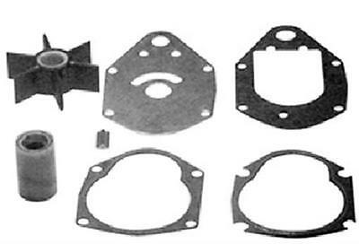 Quicksilver  Impeller Repair Kit-Outboard  ZZ 47-19453Q 2