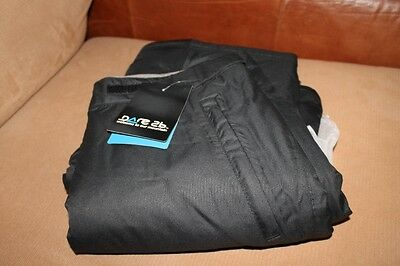 dare 2b ladies ski trousers brand new with tags