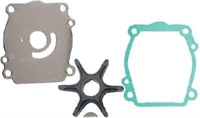Sierra  G Water Pump Kit 18-3253