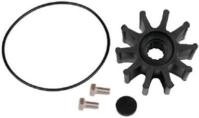 Sierra  Impeller Kit Vp# 3588475 18-3504