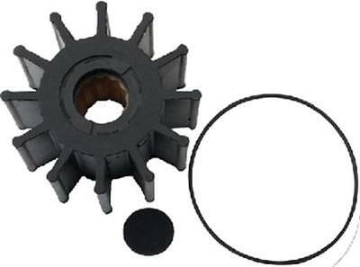 Sierra  Impeller Kit Vp# 877066 18-3275