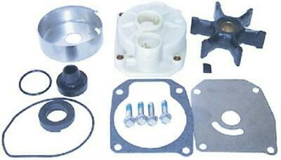 Sierra  Water Pump Kit 18-3453
