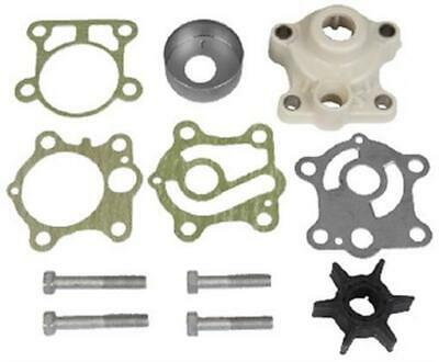 Sierra  Water Pump Kit W Hsng Yamaha 40 50 18-3408