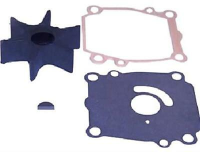 Sierra  Water Pump Kit With O Housing 18-3254
