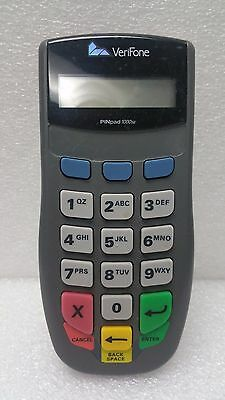 Verifone 1000se with Cable