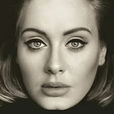 2 Tickets to See Adele Live at the Wembley stadium on 2nd July 2017 - Best Seats