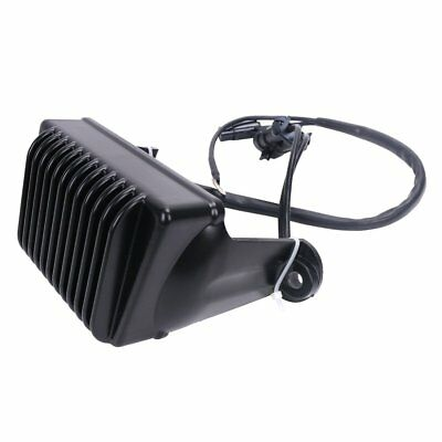 For 2004-2005 Harley Davidson Touring Voltage Regulator Rectifier 74505-04