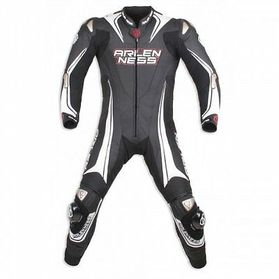 Arlen Ness - Sentinel CE Race Suit Brand New, Authorized Seller,  Full Warranty