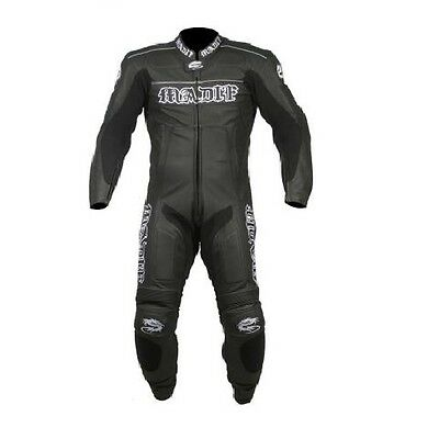 Madif - Dragon 1 Piece Leather Suit Brand new, authorized seller, warranty