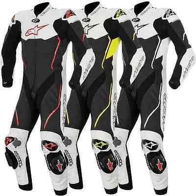 Alpinestars - Atem Leather Suit Brand new, authorized seller, warranty