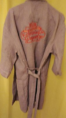Hooters 19Th Annual International Swimsuit Pageant Terrytown Loungewear
