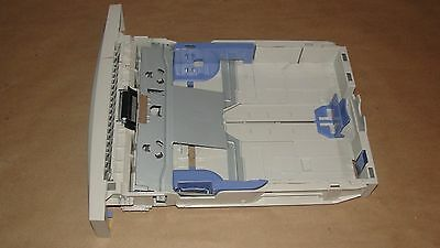 Brother MFC-8220 Paper Tray  LJ7302  Fast Free Ship