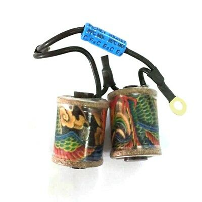 New Tattoo Machine Coils Liner Shader Replacement Part Tattoo Supply BY
