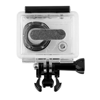Underwater Waterproof Camera Transparent Housing Case for Gopro HD Hero 1 2 BY