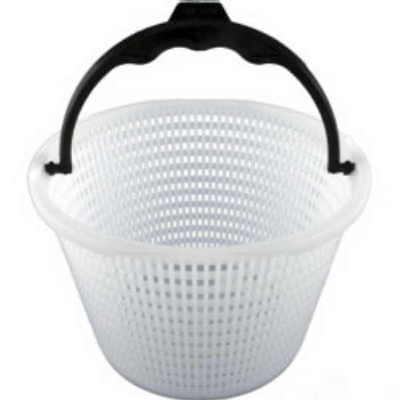Waterway Plastics Renegade Pool Skimmer Basket 542-3240