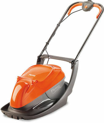 Flymo Easy Glide 300 Hover Lawnmower Easy Glide 1300w Electric Mower