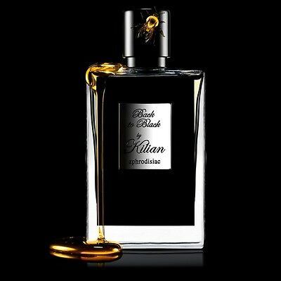 By Kilian Prelude to Love Perfume decant sample (3 sizes in spray vial)