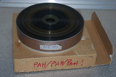 Pearl and Dean Cinema - 35mm adverts commercials trailer reel