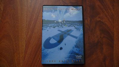 Blue Oyster Cult - A Long Day's Night - Dvd - Excellent Etat