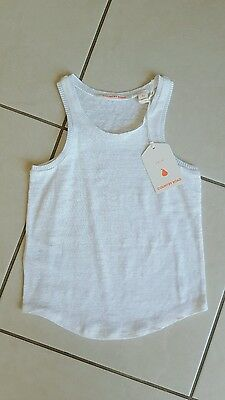 BNWT Country Road girls top size 2