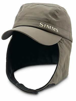 Simms Exstream Gore-Tex Impermeable Hat