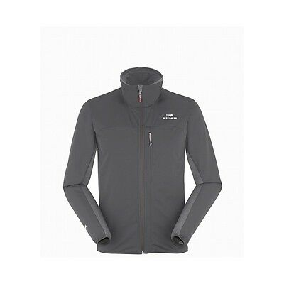 Veste Softshell Homme Power Hybrid Jkt 2.0
