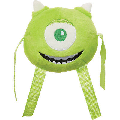 Disney Plush Toy Monster Inc  Mike 9254
