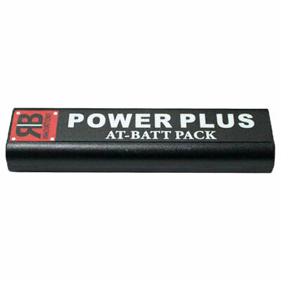 RNB Li-ion Battery for Garrett AT & ATX Models - with Carger