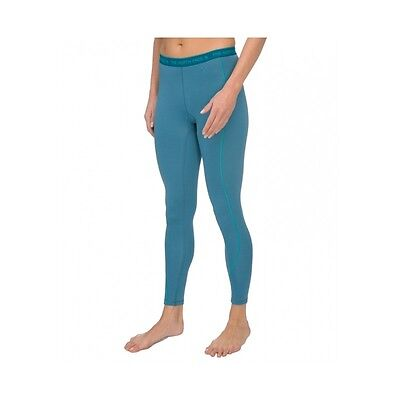 Collant Anti-Froid Femme Women's Warm Tights