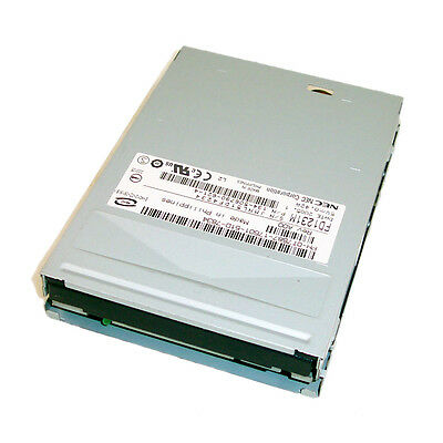 """Dell Dimension 3000 1.44MB 3.5"""""""" Floppy Drive T7587"""
