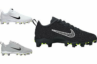 Nike Women's Hyperdiamond 2 Keystone Softball Cleat NEW!!