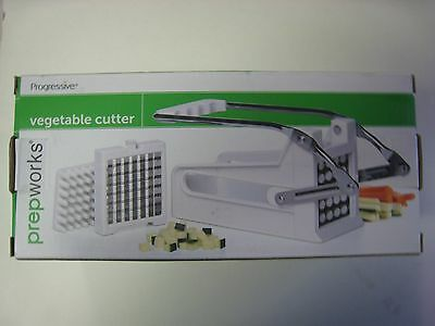 Veggy / French Fry Cutter!!  Brand New!  L@@K!