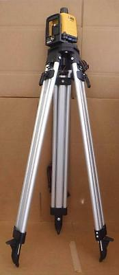 Cst Berger Lasermark Lm30 Rotary Laser With Tripod ((