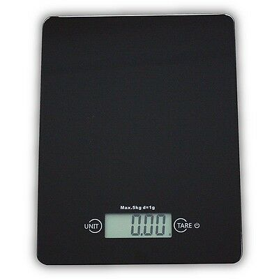 Komodo Reptile Snake Digital Python Weighing Weight Scales Up To 5 Kg