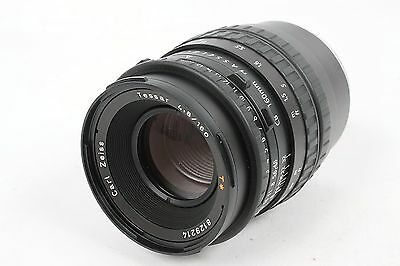 HASSELBLAD 160mm 4.8 t -CHECK UP COMPLETO