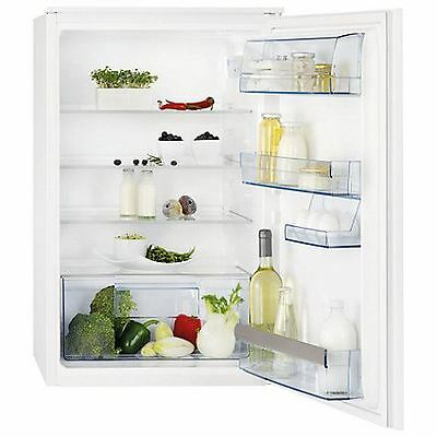 AEG SKS58800S2 integrated Fridge - J 1547294