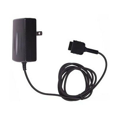 Travel Charger for Pantech C120, C300, C3, C3b
