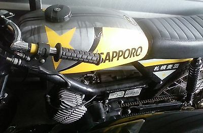 2010 Other Makes  moped