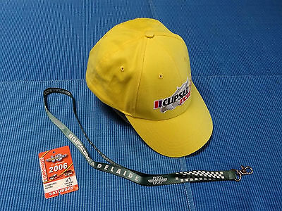 CLIPSAL 500 ADELAIDE,OFFICIALS CAP,LANYARD,CARD V8 SUPERCARS,HRT,HSV,holden,ford
