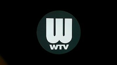 WoWtv  Best Channel for Roku. Russian, France, Italian, and more.