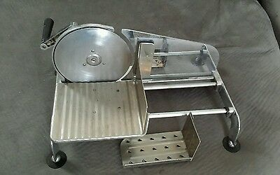 Affordable Home commercial Meat Bread cheese Slicer Slicing Machine Countertop