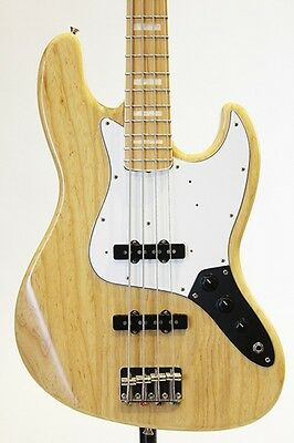 FENDER/JAPAN JB75  From JAPAN free shipping #R1428