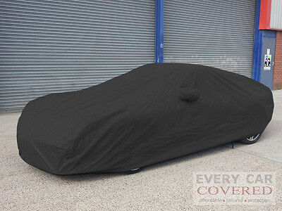 Aston Martin DB9, DBS DustPRO Indoor Car Cover