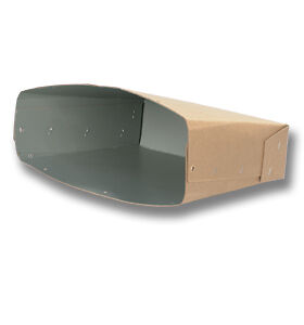 22010 Classic Chevy Truck  Glove Box - Chevrolet 1955-59