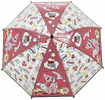 Official | MY LITTLE PONY | UMBRELLA