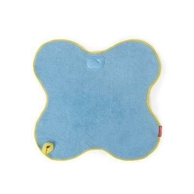 Skip Hop Moby Warm-Up Bath Cosy - Baby Toddler Babies Bathing - NEW